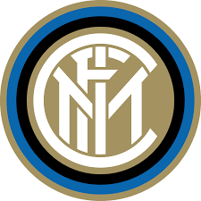Image result for inter milan logo