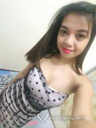 aharaway6395 Pelo Larga Melena Hi my name