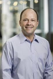 Innovatus Imaging Announces Leadership Change