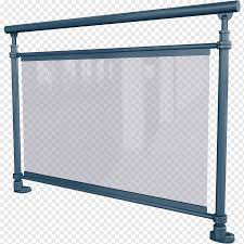 Angle Design Glass Angle Furniture Png Pngwing