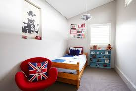 Kids Bedroom Sets Under 500 For Traditional Kids And Bedroom Boys Bedroom Boys Bedrooms Bunk Bed Children Bedroom Childrens Bedroom Kids Kids Bedroom Kids Bedrooms Kids Room Kids Rooms Lady Bug Teddy