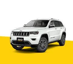 toyota car lease in uae hertz uae
