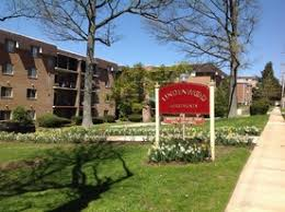 delaware county apartments for