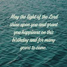 religious birthday wishes for your friends and family shutterfly