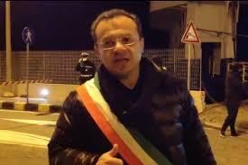 Coronavirus, a Messina il sindaco Cateno De Luca accoglie il ...