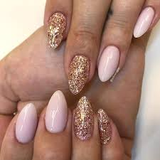 tips and tricks for all the nail shapes