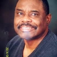 Duane Mitchell - Vice President Property West - Liberty International  Underwriters   LinkedIn