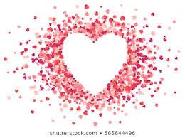 heart images stock photos vectors