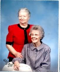 Nona Smith Obituary - Visitation & Funeral Information