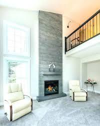 brick fireplace surround mantels mantel