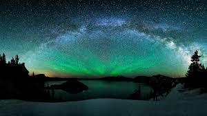 aurora borealis wallpapers hd
