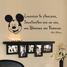 Top 5 Disney Vinyls For The Home Disney Room Decor Disney Playroom Disney Home
