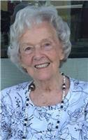 Gwendolyn Florence Hilda (Gilbert) Day Obituary: View Gwendolyn Day's  Obituary by The Sherbrooke Record