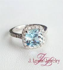 j lewis jewelry diamond and jewelry