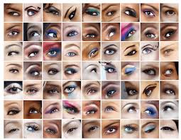5 top makeup tips you probably aren t