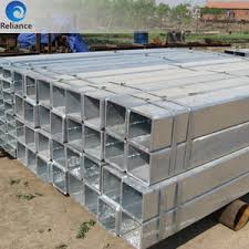 Square Pipe Fence Post Square Pipe Fence Post Suppliers And Manufacturers At Alibaba Com