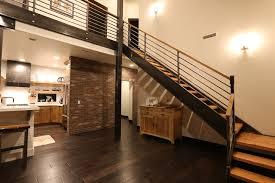 st george wood flooring installation