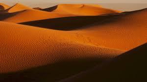 خلفيات كمبيوتر رمال صحراء Hd 2020 مربع