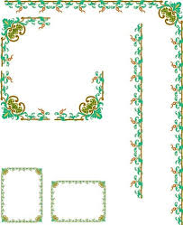 Window Frame Vine With Grapes Leaves Etched Vinyl Stained Glass Film Static Cling Window Decal Holiday Deals Tuan100408