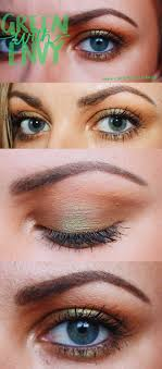 33 hottest eye makeup trends for 2018