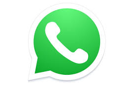 WhatsApp Download Gratis per Sempre