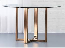 the best dining tables business