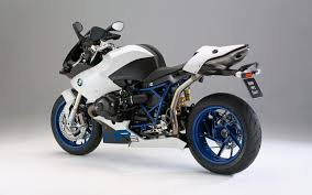 bmw bike hd wallpapers and