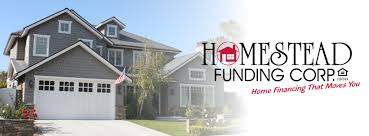 Heather Connell, Homestead Funding Corp. NMLS #406043 - Home | Facebook