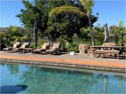 Can You Find The Pool Fence In This Protect A Child Pool Fence Facebook