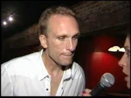 2010 LIIFE Interview w Peter Greene - YouTube