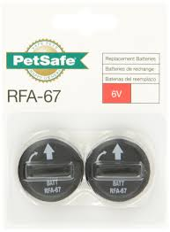 Petsafe 6volt Lithium Battery Pack Of 6 Visit The Image Link More Details This Is An Affiliate Link Batteries Battery Pack Lithium Battery