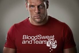 Adrian Myers James Haskell muttonbones