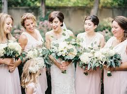 Ivy & Ellis Photography - Minneapolis MN - Rustic Wedding Guide