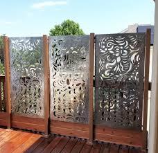 Porch Screen Panels Procura Home Blog