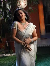Pin on Aarthi Agarwal