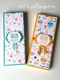 pencils gift box sallysters