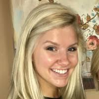 Abby Sanders - Emergency Room Technician - UT Medical Center | LinkedIn