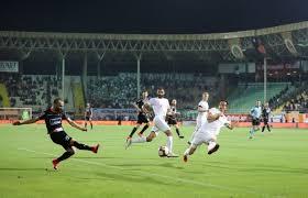 Aytemiz Alanyaspor: 2 - Atiker Konyaspor: 4 (Maç sonucu) - Gaziantep  Haberleri | Gaziantep Son Dakika Haberleri