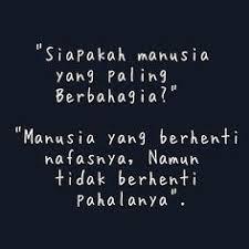 best iman images islamic quotes muslim quotes islam