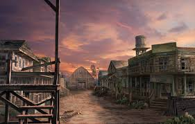 59 old west wallpapers on wallpaperplay