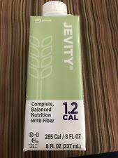 jevity 1 2 cal nutritional supplement