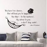 Inspirational Wall Decals You Ll Love In 2020 Wayfair