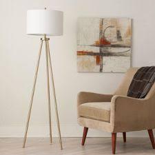 Kids Room Floor Lamp Target