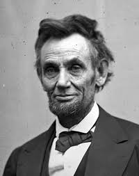 """1857) Abraham Lincoln, """"The Dred Scott Decision and Slavery"""""""