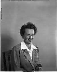 Jacqueline Martin, 1953 - A Sound Past - Digital Collections