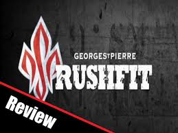 gsp rushfit review a truly functional