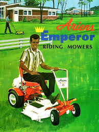 lawn mower mower riding lawn mowers