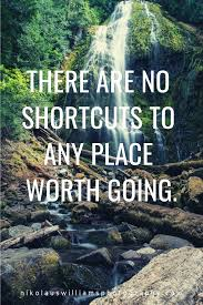 proxy falls or quote beverly sills nature quotes mom quotes