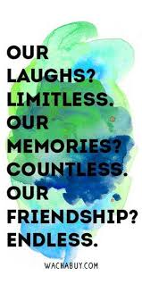 quotes inspiration meaningful quotes for your best friend
