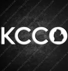 Our Kcco Michigan State Decals Are Perfect For Any Room Car Window Laptop Or Wall Pretty Much Any Type Of Flat S Stickers Crafts Sewing Patterns Vimeo Logo
